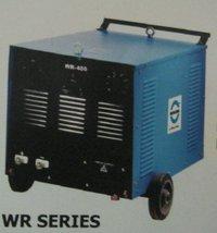 Wr Series Welding Rectifiers