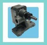 Polymer Metering Pump