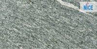 Granite (Kuppam Green)