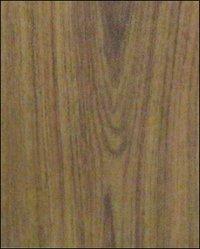 Jasper Oak Flooring