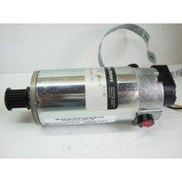 Magna flock industry in bengaluru karnataka india for Electro craft corporation dc motors