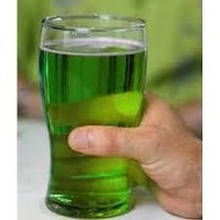 Fudina Masala Soft Drink Flavour Essence