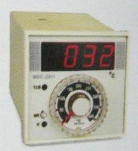 Blind Digital Temperature Controller (Btc-7211)
