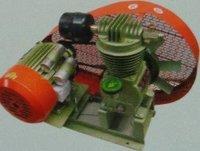 Durable Borewell Compressor Pumps