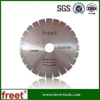 14 Inch Cutting Diamond Blades For Granite