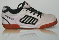Sports Shoes (Badminton Unicorn)