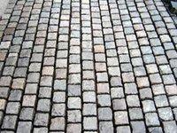 Attractive Granite Cobble Stone