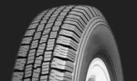 Radial Car And Light Commercial Vehicle Tyres (Spc 420)