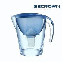 Water Filter Jar