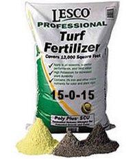 fertilizer bags manufacturers fertilizer sacks suppliers