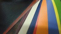 Synthetic Artificial Leather