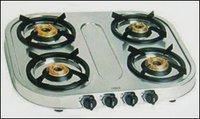 Kitchen Gas Stove (Ce Sct)