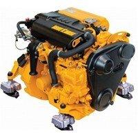 Vetus 27hp M3 Marine Diesel Engine