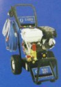 G Force 3030 Pressure Washer