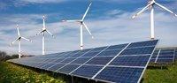 Wind Solar Hybrid Systems