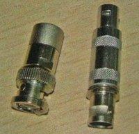 Cable Adaptors<