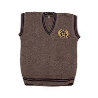 Half Sleeve Sweater
