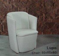 Beautiful Sofa (Si-09)