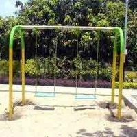 Two Seater Standard Swing