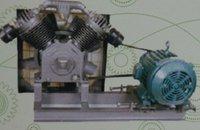 Borewell Compressor Pumps (Mec-07)
