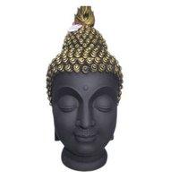 Lord Buddha Idol