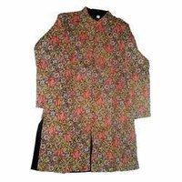 Stylish Cotton Jacket