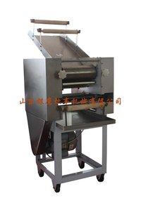 Mt50/60/75i Noodles Machine