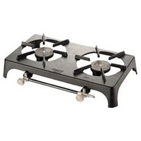 Portable Gas Cooking Stoves