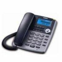Caller Id Telephones