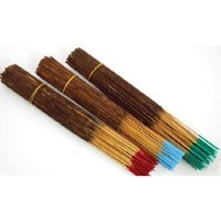Machine Made Incense Stick