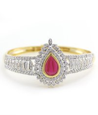 Princess Charming Bracelet
