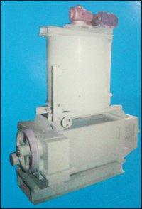 Mini Oil Expeller