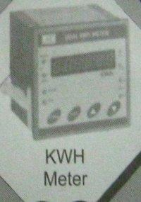 Kwh Meter