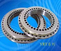 Yrt325 Rotary Table Bearings (325x450x60mm)