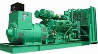 Diesel Generators Repairing Service