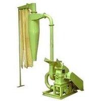 industrial spice grinder. spice grinders industrial grinder