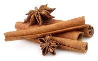 Cinnamon Extract (Polyphenols 20%,50%)