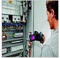 Thermal Imaging Services