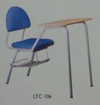 School Furniture (Ltc 106) in Ghaziabad