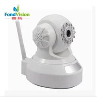 HD IP Camera With P2P H.264 Camera For Wifi CCTV Camera