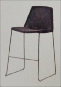 Bar Stool (5466 Ls)