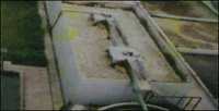 Sewage Treatment Plants And Effluent Treatment Plants (Surface Aeration)