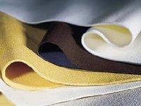 Polyester Fibre Sheets