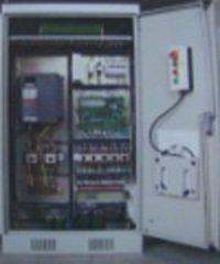 Automatic Rescue Device (Ard)