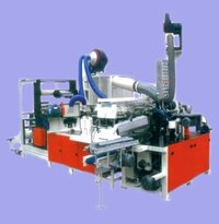 Powerful Automatic Paper Cone Production Line