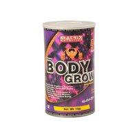 Matrix Body Grow Powder