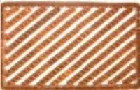 Wire Brush Mats (Wbm-04)