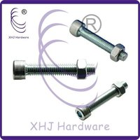 Fasteners Bolts