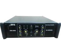 3000 Watt Dj Amplifier (1500+1500w)