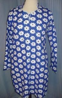 Designer Cotton Suit